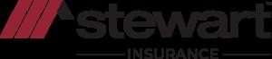 Stewart Insurance
